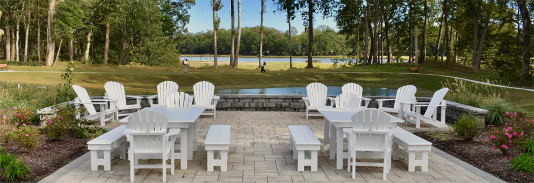 White-6ft-Dining-Table-Sets-header-cropped-1-1024x352